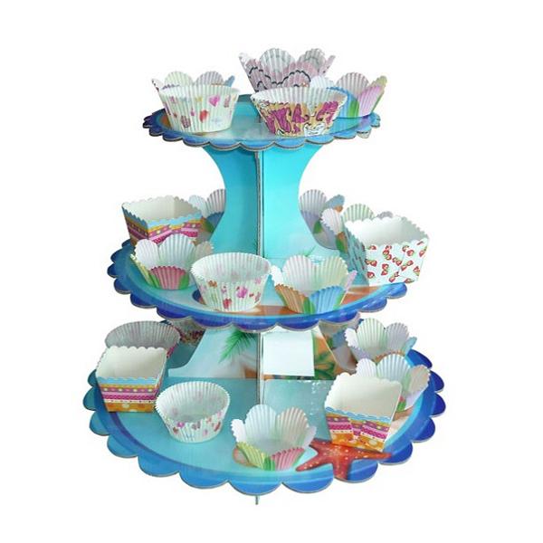 cake display stand