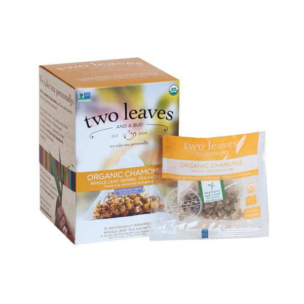 custom design premium paper packing tea box