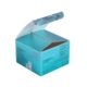 custom face cream packaging paper packing box