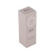custom face cream paper packing box
