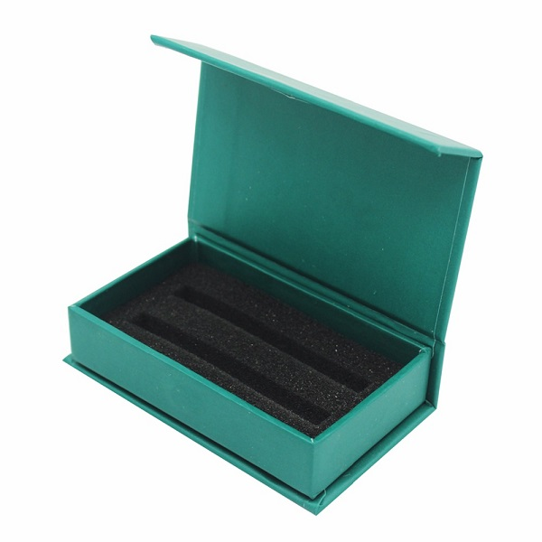 handmade cardboard magnet gift box manufacturer