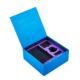 wholesales custom cardboard gift packaging boxes
