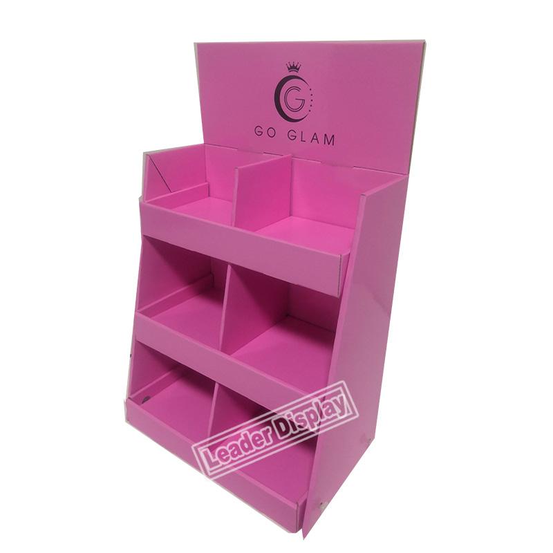 counter top display rack 3